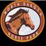 North Dakota Horse Park - Live Racing