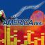 América-web