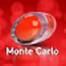Monte Carlo TV