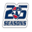 Arena Football League