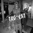 Tag Ent Studio Live