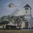 Pioneer Evangelical Church