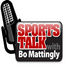 Sports Talk with Bo Mattingly