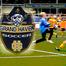 Grand Haven Bucs Soccer