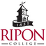 Ripon College