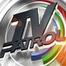 TV Patrol Live Streaming