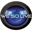 WeSoLiveRadio.com