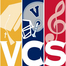 VCS Middle School Graduation 2016