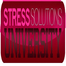 StressSolutionsU