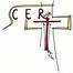CER2012
