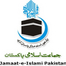 Jamat-e-Islami Khanewal March 2, 2012 6:04 PM