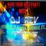 DJ REV LIVE