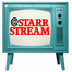 starrstream