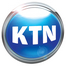 KTN LIVE AT ONE (DAY TIME ENGLISH NEWS)
