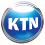 ktn-live