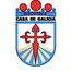 Casa de Galicia Online