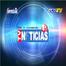 tv noticias 41