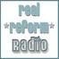 RealReformRadio