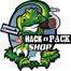Hack n Pack Shop