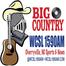 WCSL 1590AM - Cherryville Sports & News
