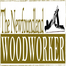 TheNewfoundlandWoodWorker