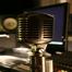 VIP-Studio Mixing
