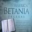 Biserica Betania Fagaras