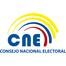 Consejo Nacional Electoral Ecuador
