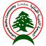 Ashoura 6th night