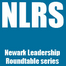 Newark Leadership Roundtable Series: Health&Safety February 25, 2012 3:01 PM