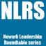 Newark Leadership Roundtable Series: Health&Safety