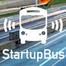 StartupBusTV