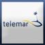 Telemar Canal 2 Buenaventura