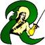 Aberdeen Roncalli Cavaliers Sports