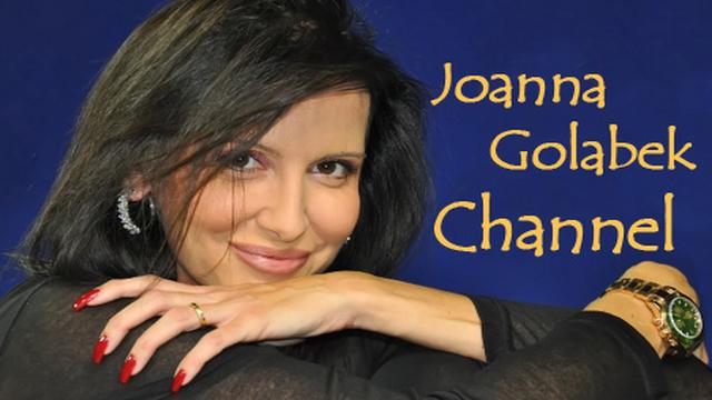 Joanna Golabek Nude Photos 84