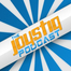 The Joystiq Podcast
