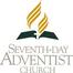 Iglesia Adventista Hispana Hayes