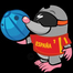 Goalball.es - 1st Division Males Spanish National