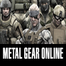 MGO EYES Live! MGO 