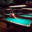 Boston Billiards
