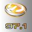 Next97.1FM