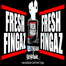 FreshFingaz Dj Crew