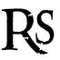 Rivendell_Sanctuary