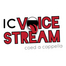 IC Voicestream