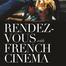 Rendez-Vous Near You