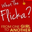 WhatTheFlicka? March 5, 2012 10:03 PM