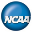 NCAA Division III Basketball Channel 3