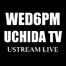 UCHIDA_TV