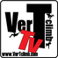 VertClimb Live TV
