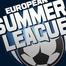 SummerLeague